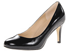 Cole Haan - Air Lainey Pump 75 (Black Patent) - Cole Haan Shoes