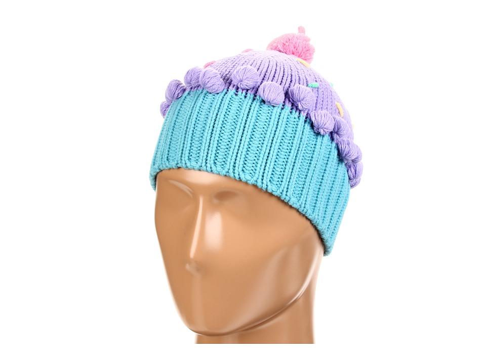 Neff - Cupcake Beanie (Confetti) Caps