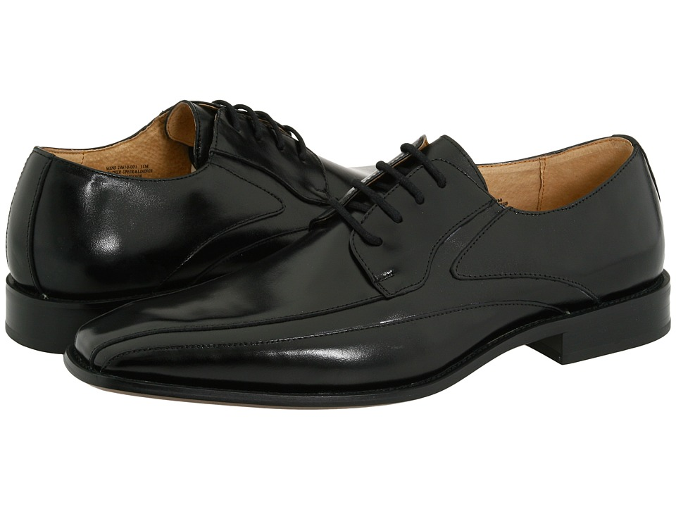 black single men in stacy Stacy adams men's dress shoes at macy's come in keep it simple with traditional black or brown stacy adams bike toe a single strap or tassels lend a.