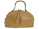 Max and Cleo - PSR-043 (Limestone) - Bags and Luggage