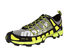 inov-8 Oroc 280 (Silver/Lime) Running Shoes