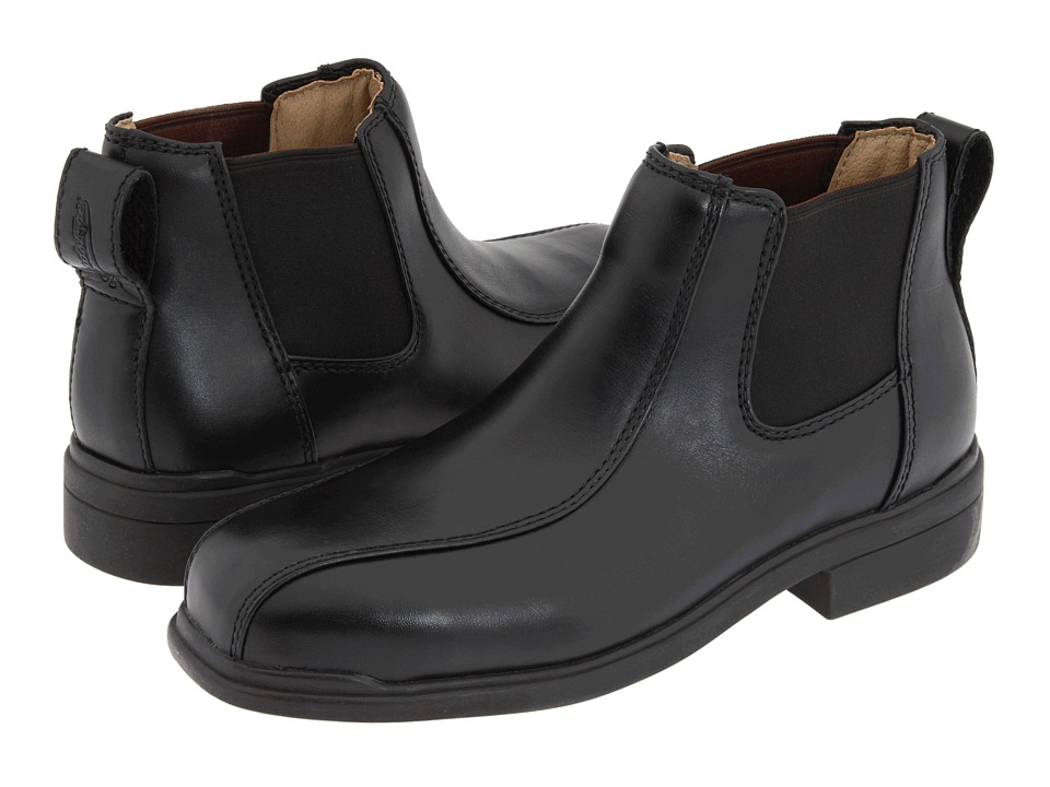 Blundstone - BL782 (Black) Work Boots