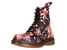 Dr. Martens Style R11821016