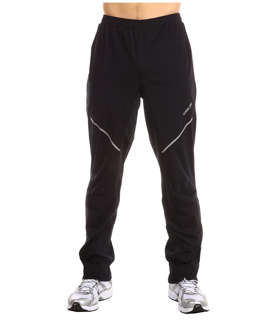 Pearl Izumi - SELECT Barrier WxB Cycling Pant (Black) Men's Clothing