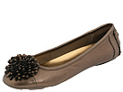 Anne Klein - Bambam (Bronze) - Footwear