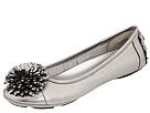 Anne Klein - Bambam (Pewter) - Footwear