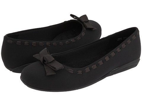 Walking Cradles - Fawn (Black Micro) Women