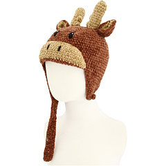 SALE! $14.99 - Save $12 on San Diego Hat Company Kids Moose Hat (Brown) Hats - 44.48% OFF $27.00