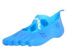 inov-8 EvoSkin (Blue)