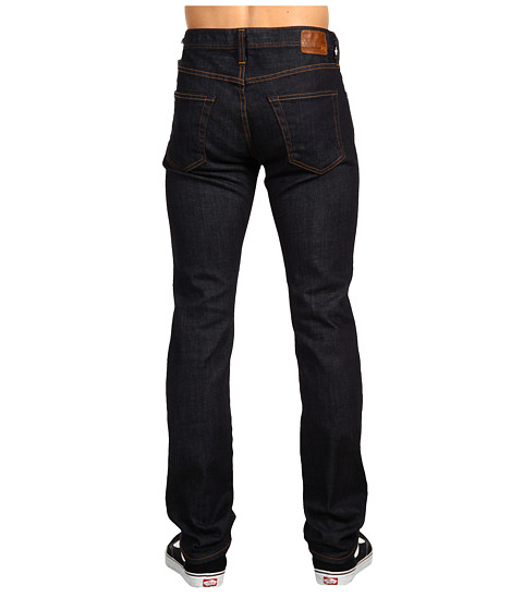 AG Adriano Goldschmied - Matchbox 34 in Jack Blue (Jack Blue) Men's Jeans