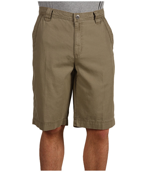 Columbia - Ultimate ROC Short (Flax) Men