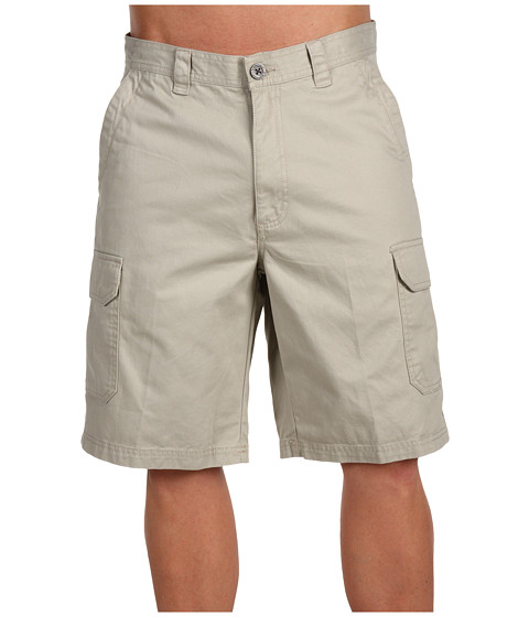 Columbia - Brownsmead II Short (Fossil) Men