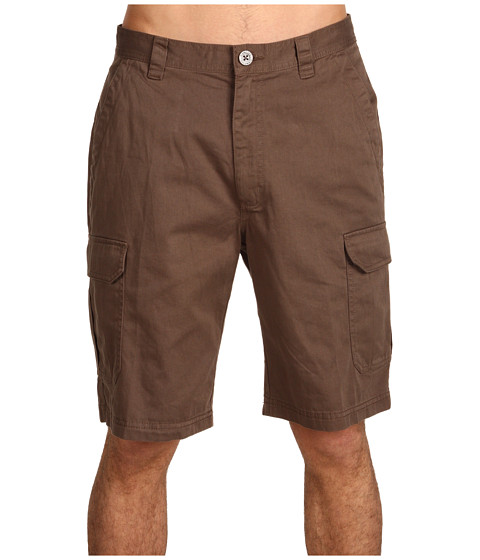 Columbia - Brownsmead II Short (Major) Men