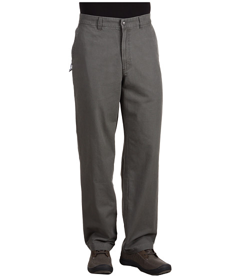 Columbia - ROC Pant (Alpine Tundra) Men