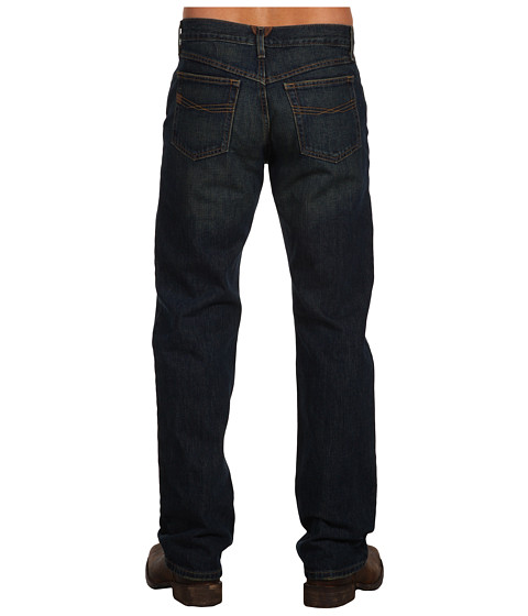 Ariat - M2 Relaxed Low Rise (Swagger) Men's Jeans