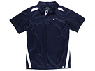Nike Kids Club Polo Shirt
