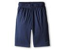 Nike Kids Essentials Mesh Short