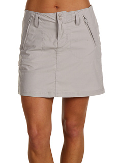 SALE! $41.99 - Save $28 on Merrell Belay Skirt (Oyster) Apparel - 40.01% OFF $70.00