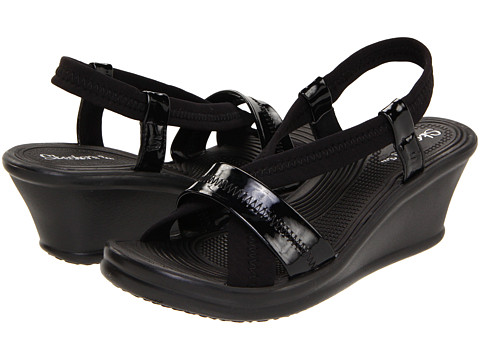 skechers rumblers sandals