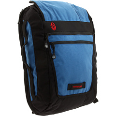 SALE! $54.99 - Save $35 on Timbuk2 Zeitgeist (Gunmetal Blue Black) Bags and Luggage - 38.90% OFF $90.00