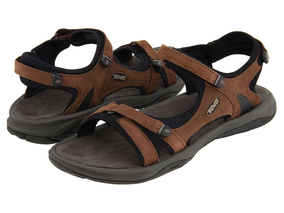 Teva Neota (Dark Earth) Women