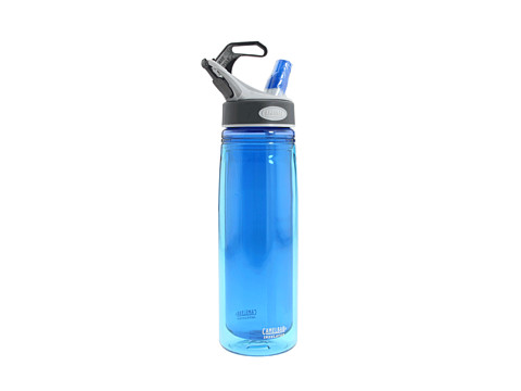 CamelBak - CamelBak Better Bottle Insulated .6L (Cobalt/Cobalt/Academy) Outdoor Sports Equipment