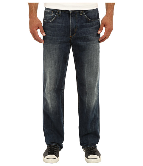 Joe's Jeans - Rebel Relaxed Fit in Miller (Miller) Men's Jeans