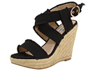 steve-madden-fraid-black-fabric