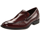 Cole Haan - Air Adams Venetian (Mahogany) - Cole Haan Shoes