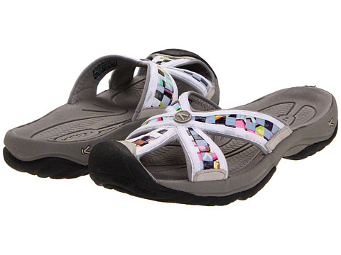 Keen - Bali Harvest (Rice Bag) Women's Sandals