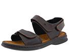 Josef Seibel Style 10104-57331