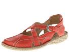 Josef Seibel Style 55162-80350