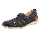 Josef Seibel Style 55170-61600