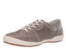 Josef Seibel Style 75650-51672