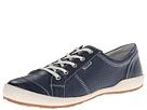 Josef Seibel Style 75650-51598