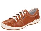 Josef Seibel Style 75650-51100