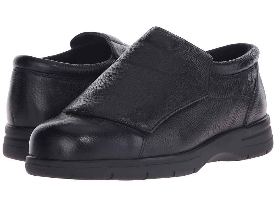 Drew - Victor (Black Calf) Men's Shoes