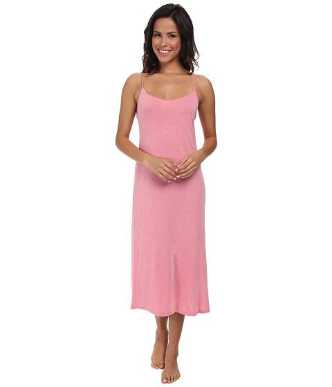 Natori - Shangri-La Gown (Azalea) Women's Pajama