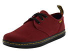 Dr. Martens Style R13528603