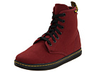 Dr. Martens Style R13524603
