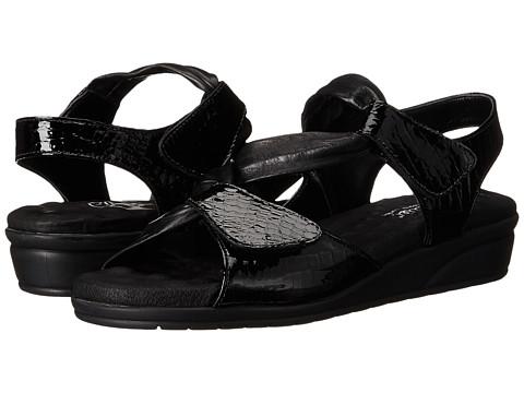 Womens Womens Casual Casual Sandals Casual Sandals Size Width