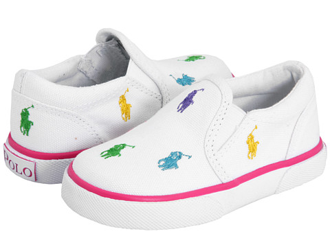 485d62613 UPC 721569129475. ZOOM. UPC 721569129475 has following Product Name  Variations  Polo Ralph Lauren Toddler Girls  Bal Harbour Repeat Casual  Sneakers ...