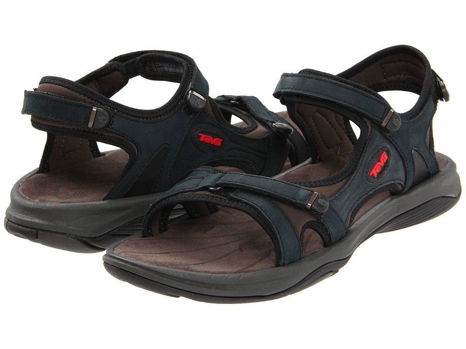 Teva - Neota (Belluga) Women's Sandals