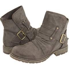 Dirty Laundry Rayma (Taupe) Footwear