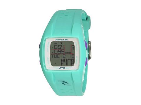 Rip Curl - Winki Oceansearch (Mint) Watches
