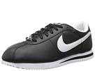 Nike Style 316418-012