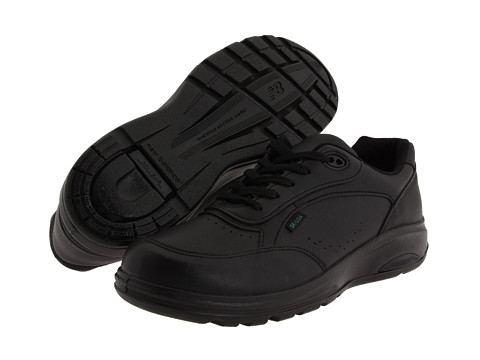 New Balance - MK706 (Black) Men's Walking Shoes