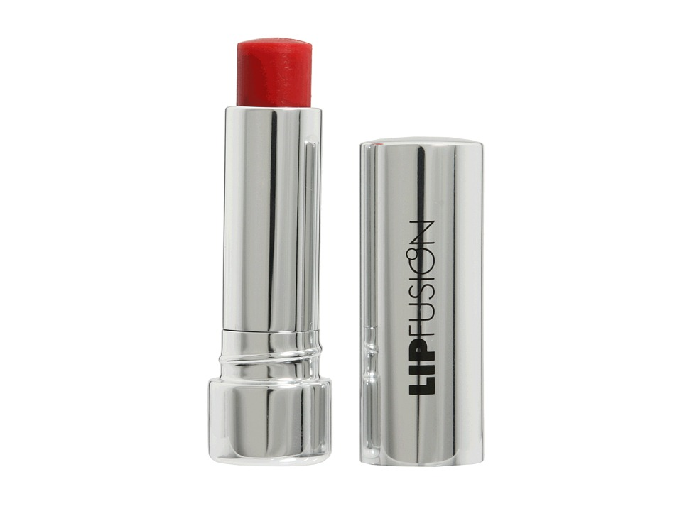 Fusion Beauty - Lipfusion Balm Tinted Conditioning Stick SPF 15 (Bitten) Color Cosmetics