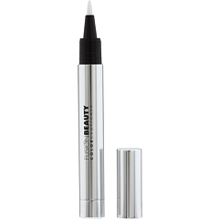 SALE! $14.99 - Save $21 on Fusion Beauty IllumiCover Line Smoothing Luminous Concealer (Medium) Beauty - 58.36% OFF $36.00