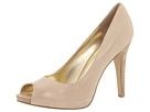 Nine West Style NWEscher-271